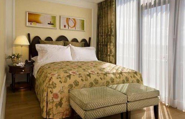 фото Castlemartyr Resort Hotel 675655929
