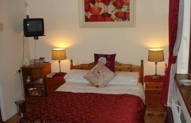 фото Windermere House Bed and Breakfast 675656139