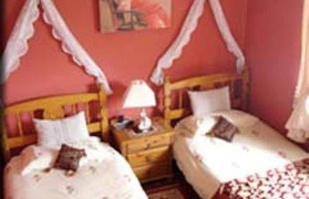 фото Windermere House Bed and Breakfast 675656142