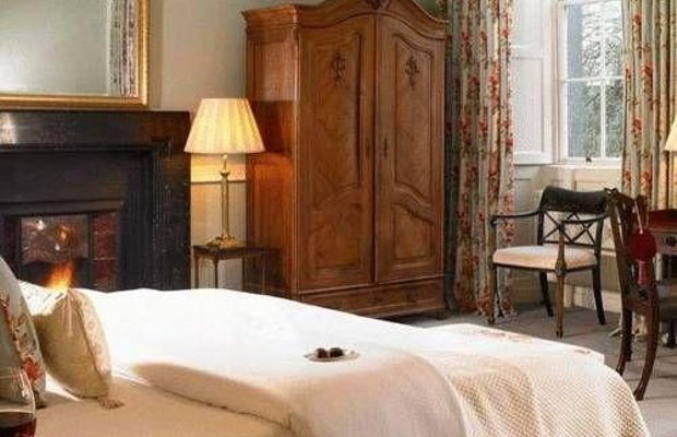 фото Cashel Palace Hotel 675656183