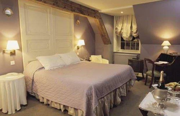 фото Cashel Palace Hotel 675656184