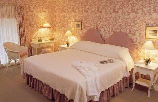фото Cashel Palace Hotel 675656187