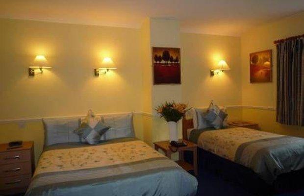 фото Avlon House Bed & Breakfast 675656385