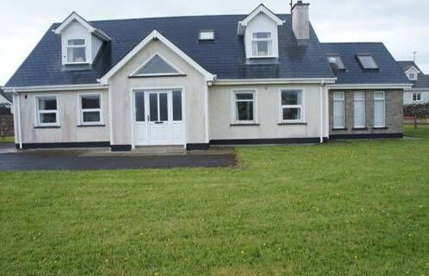 фото Portbeg Holiday Homes at Donegal Bay 675657009