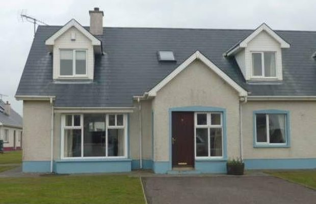фото Portbeg Holiday Homes at Donegal Bay 675657011
