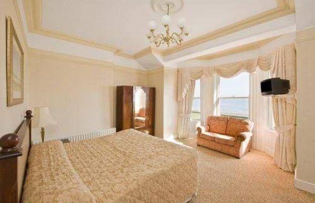 фото Esplanade Hotel Bray 675657198