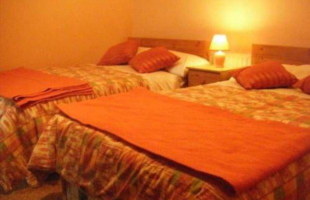 фото Castle Farm Bed & Breakfast 675658114