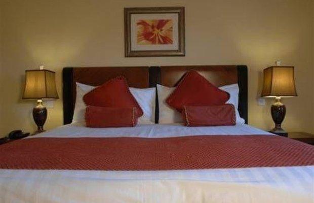 фото The Villa Rose Hotel & V-Spa 675658462