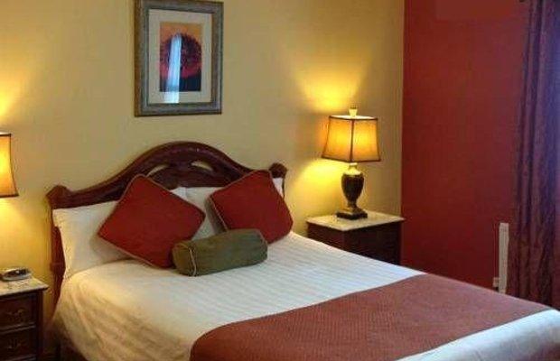 фото The Villa Rose Hotel & V-Spa 675658466