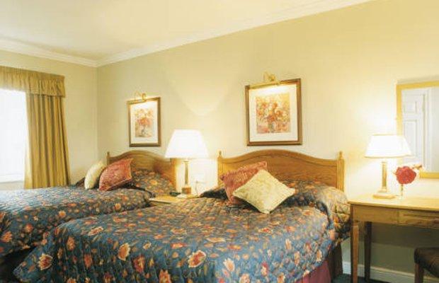 фото Adare Manor Villas 675659203