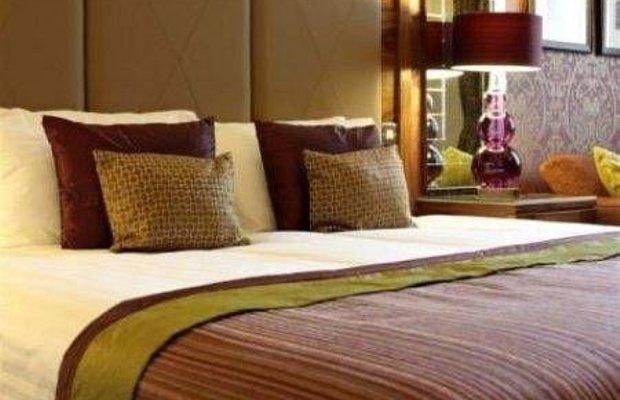 фото The Abbeyleix Manor Hotel 675659225