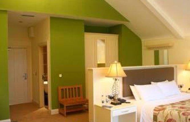 фото Cromleach Lodge Country Hotel & Spa 675659616