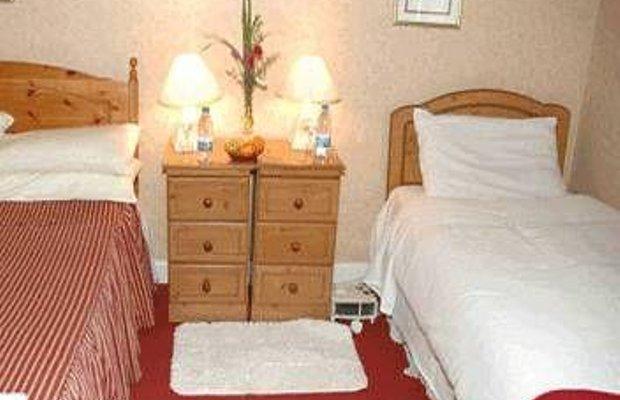 фото Aisling Bed & Breakfast 675660225