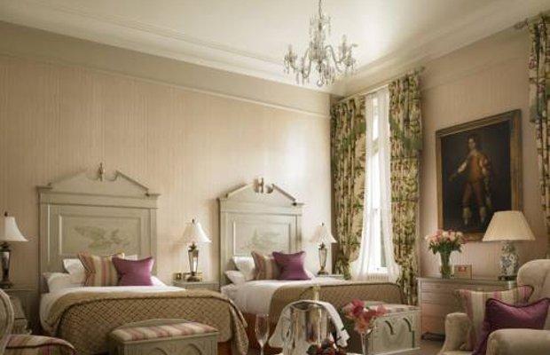 фото Dromoland Castle Hotel 675660316