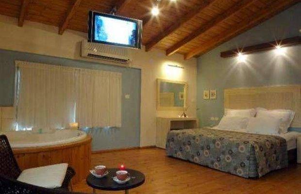фото Ramot Resort Hotel 675674652