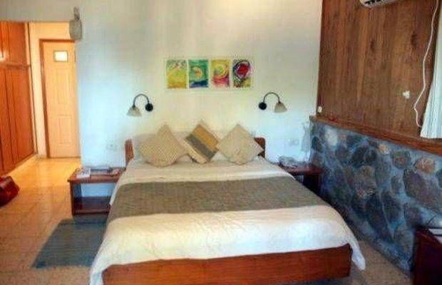 фото Vered Hagalil Holiday Village Hotel 675674890