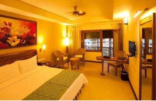 фото Coco Lagoon by Great Mount Resort 675682204