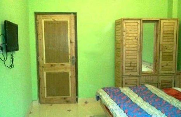 фото Greenwoods Inn Dharamshala 675712382