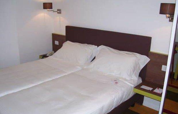 фото UNAWAY Hotel Fabro 676079107