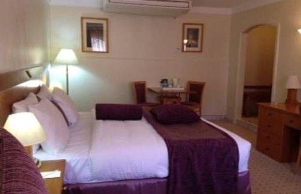 фото Petra Guest House Hotel 676240598