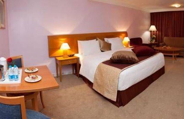 фото Petra Guest House Hotel 676240600