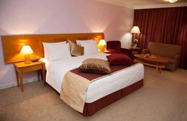 фото Petra Guest House Hotel 676240604