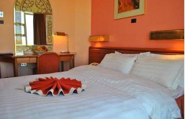 фото Candles Hotel 676240617
