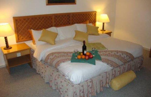 фото Petra Panorama Hotel 676240775