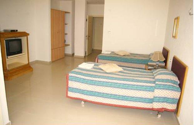 фото Petra Home Hotel 676240978