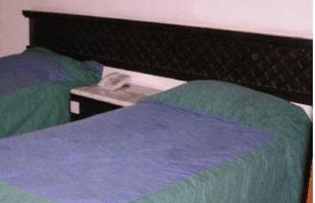 фото Azraq Hotel 676241361