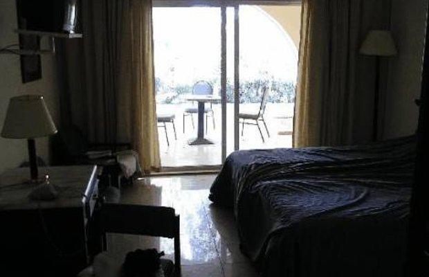 фото Azraq Hotel 676241362