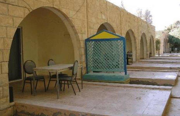 фото Azraq Hotel 676241363