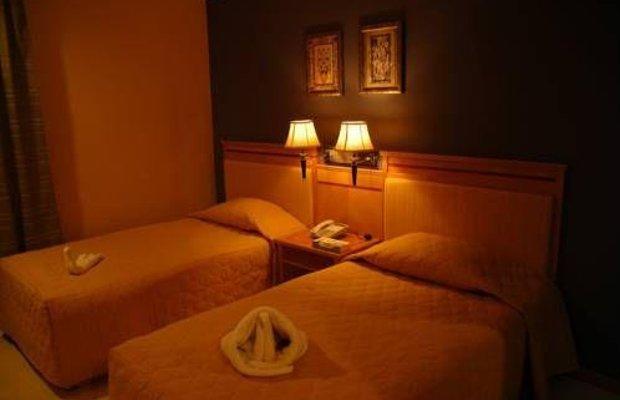 фото My Hotel 676243901