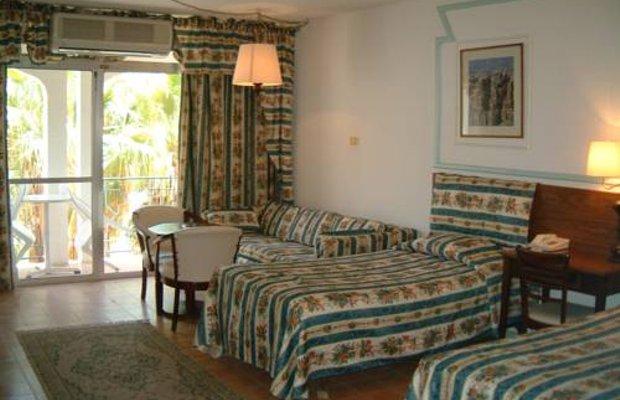фото Al Cazar Hotel 676244023