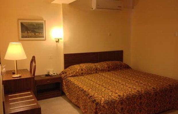 фото Aquamarina Hotel 676244067