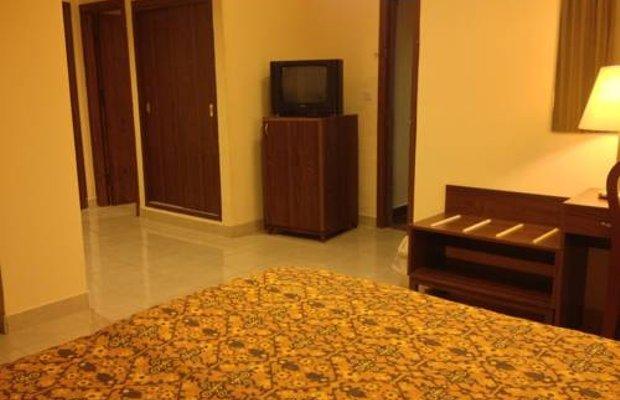 фото Aquamarina Hotel 676244068