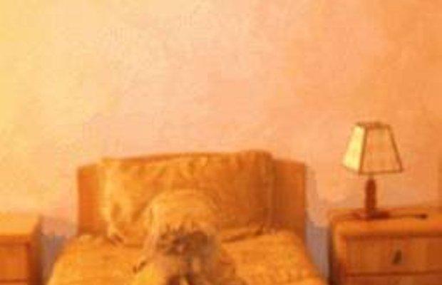 фото Aqaba Dunes 676244112