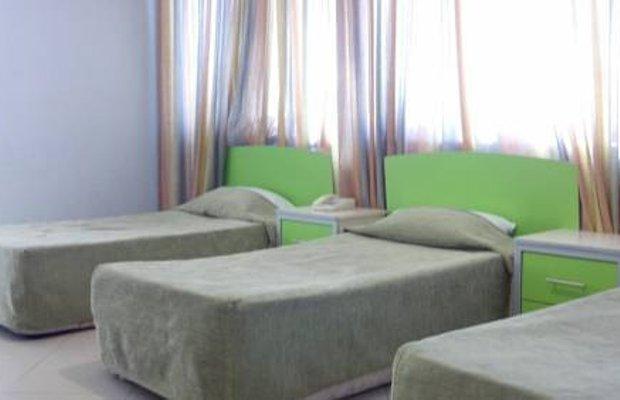 фото Dream Hotel 676244155