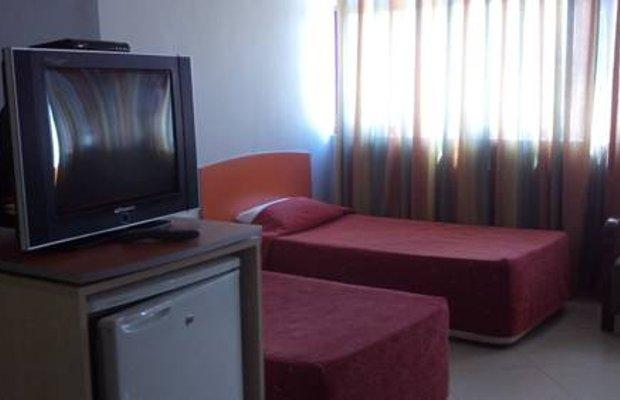 фото Dream Hotel 676244160