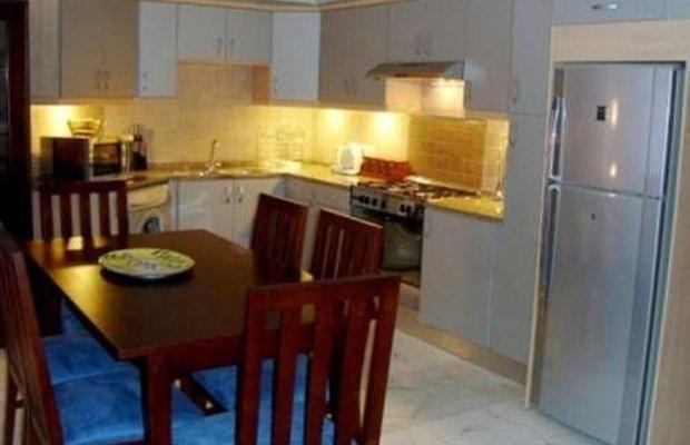 фото Villa Al Humam 676244213