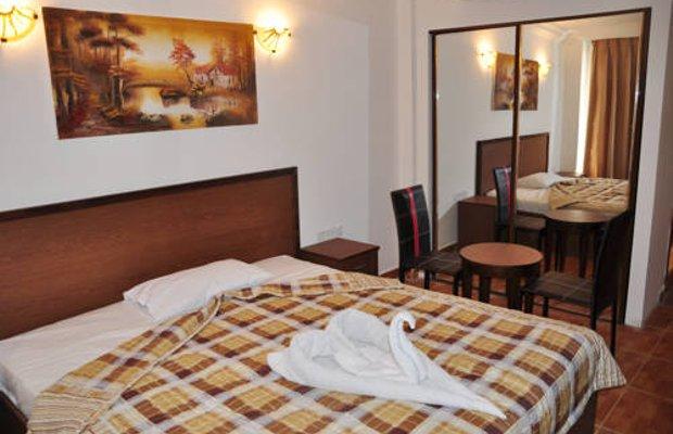 фото Aqaba Inn Hotel 676244237