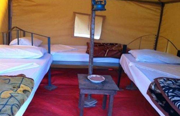 фото The Caravans Camp 676244268