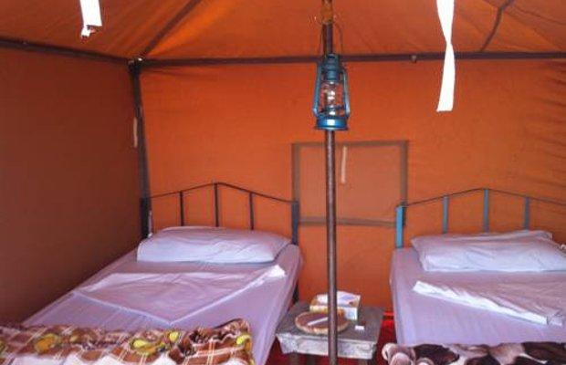 фото The Caravans Camp 676244272