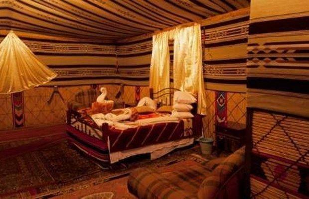 фото Captains Desert Camp 676244280