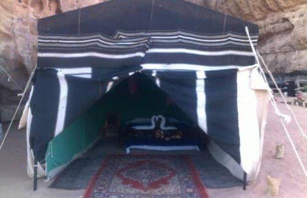 фото Hasan Zawaideh Camp 676244303