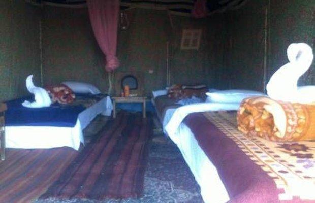 фото Hasan Zawaideh Camp 676244304