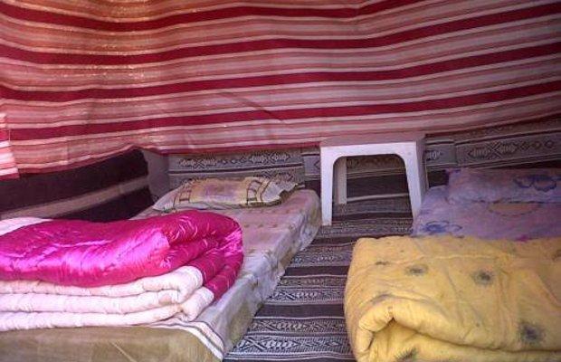 фото Bedouin Gate Camp 676244317