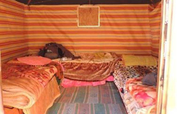 фото Bedouin Whispers Camp 676244321