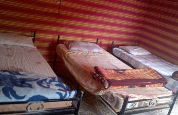 фото Wadi Rum Discovery 676244417