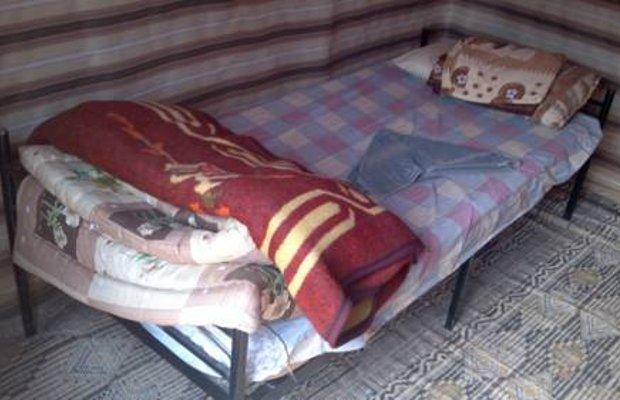 фото Wadi Rum Discovery 676244419